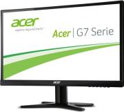 othoni acer g237hla 23 led full hd black photo