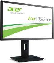 othoni acer b246hlymdprz 24 led full hd black photo