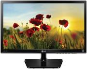 othoni lg 24m47vq p24 led full hd black photo