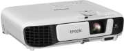 projector epson eb w41 wxga 3lcd photo