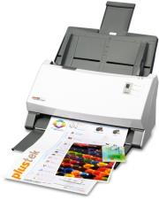 scanner plustek smartoffice ps506u photo