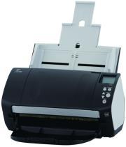 scanner fujitsu image scanner fi 7160 photo