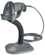 motorola 20 73951 07r finalassy gooseneckstand black photo