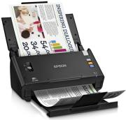 scanner epson workforce ds 560 photo