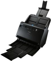 scanner canon imageformula dr c240 photo
