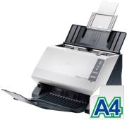 scanner avision av188 photo