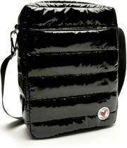 sweet years bag paninaro collection for netbook till 100 colour black messenger photo