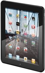 goobay 42376 thiki tpu gia ipad black photo