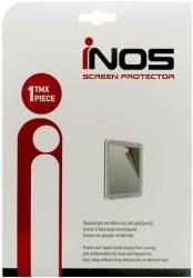 SCREEN PROTECTOR FOR SAMSUNG GALAXY TAB 3 10.1 P5200/P5210 υπολογιστές   tablet accessories