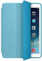 apple mf050zm a ipad air smart case blue photo