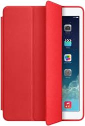 apple mf052zm a ipad air smart case red photo