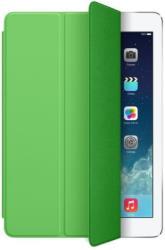 apple mf056zm a ipad air smart cover green photo