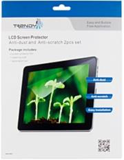 trendy8 display protector for sony xperia tablet s photo