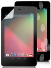 nortonline screen protector for asus google nexus 7 photo