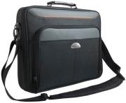modecom cherokee 170 laptop carry bag black photo