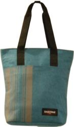 eastpak shopper felt blue tsanta omoy photo