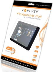 mega forever screen protector for ipad 2 photo
