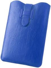 greengo tablet case 7 armi blue photo