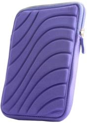 greengo tablet case 7 swing violet photo
