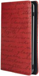 verso hardcase artist series cover cities for e reader 6 red photo