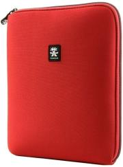 crumpler tgip 023 the gimp neoprene sleeve for ipad red photo