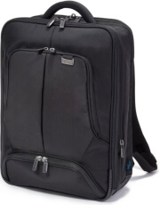 dicota backpack pro 12 141 backpack for notebook and clothes photo