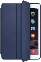apple mgtt2zm a smart case for ipad air 2 midnight blue photo