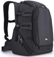 caselogic dsb102k luminosity dslr medium split backpack black photo