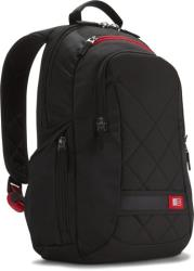 caselogic dlbp 114k 141 laptop backpack black photo