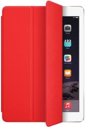 apple mgtp2zm a ipad air smart cover red photo