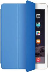 apple mgtq2zm a ipad air smart cover blue photo