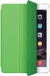 apple mgxl2zm a ipad air smart cover green photo