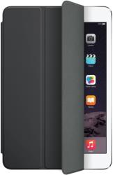 apple mgnc2zm a ipad mini smart cover black photo