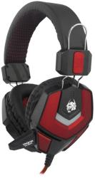 element hd 1000g takeda gaming headset photo