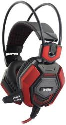 element hd 1100g hojo gaming headset photo