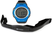 PLATINET PHR117BL HEART RATE MONITOR BLUE gadgets   παιχνίδια   sportwatches