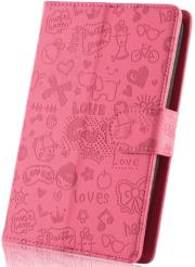 UNIVERSAL CASE KIDS FOR TABLET 10