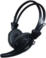 element hd 400 multimedia headset photo
