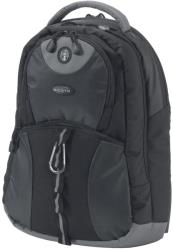 DICOTA BACKPACK MISSION 14-15.6