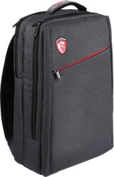 MSI GS GAMING BACKPACK 15.6
