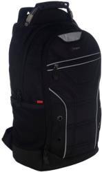 targus tsb842eu drifter sport 14 laptop backpack black grey photo