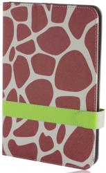 greengo universal case giraffe for tablet 7 8  photo