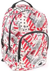 sakidio converse all in lg 29l americana glitch print photo