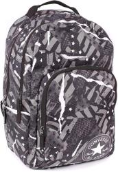 sakidio converse all in lg 29l americana glitch print black photo