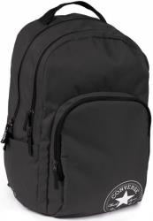 sakidio converse all in lg 29l jet black photo
