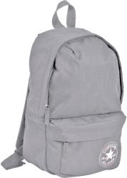 sakidio converse back to it 15l charcoal converse white photo
