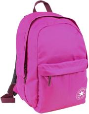 sakidio converse all in lg backpack pink sapphire photo