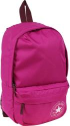 sakidio converse back to it 15l pink sapphire photo