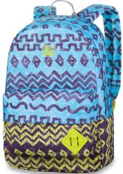 sakidio dakine 365 pack 21l tribe photo
