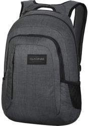 sakidio dakine factor 20l carbon photo
